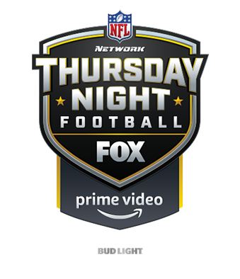 How To Watch Stream Nfl Thursday Night Football Games Hd Report