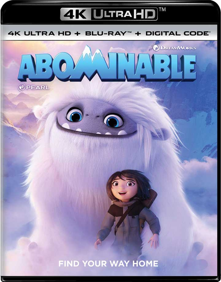 Abominable-4k-Blu-ray-front-720px