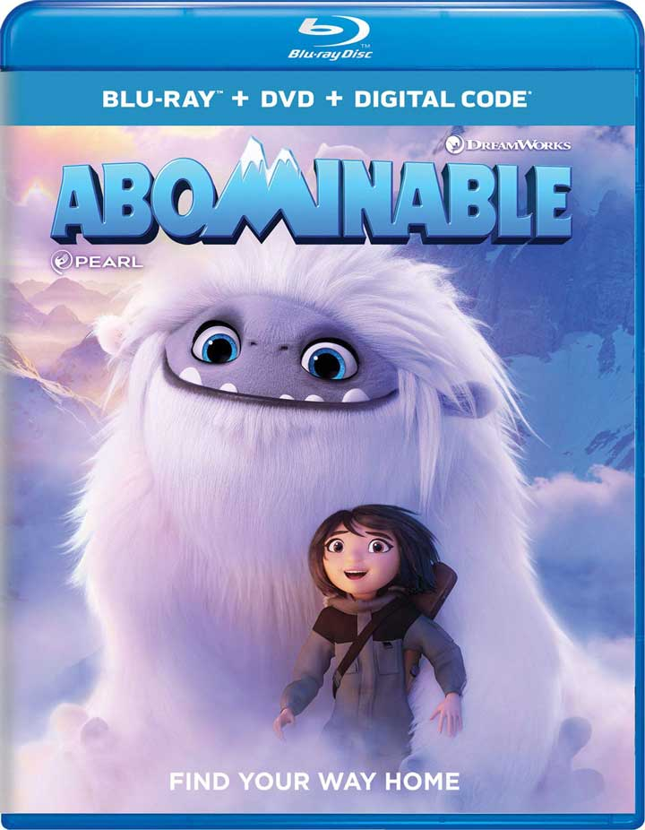 Abominable-Blu-ray-front-720px