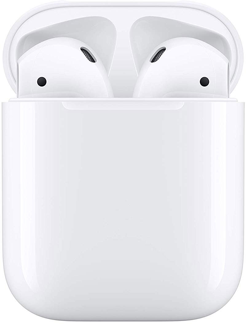 Apple-AirPods-w-case-only-crop