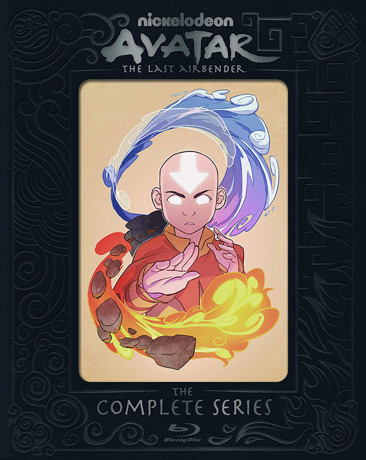 Avatar-The-Last-Airbender-The-Complete-Series-Blu-ray-SteelBook-720px