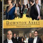 'Downton Abbey' Blu-ray/Digital Release Dates & Bonus Features