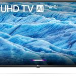 Black Friday 4k HDR TVs Under $500 Limited Time Deals