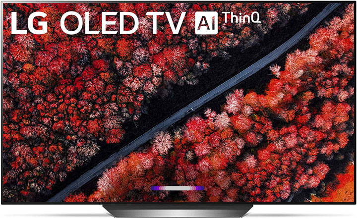 LG-OLED77C9PUB-Alexa-Built-in-C9-Series-77'-4K-Ultra-HD-Smart-OLED-TV-720px