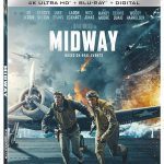 Pre-order 'Midway' on Digital, Blu-ray, & Ultra HD Blu-ray
