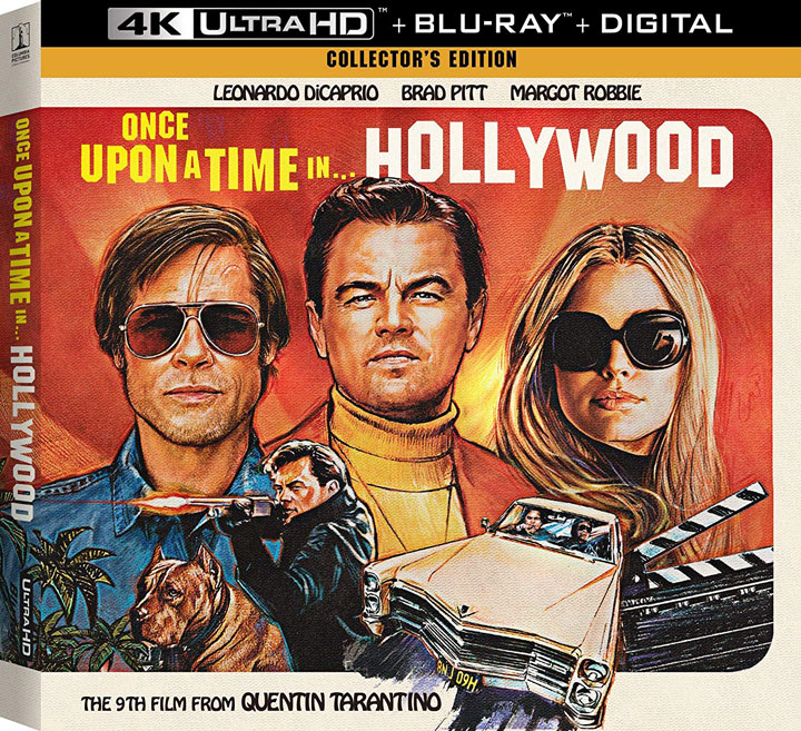Once-Upon-a-Time-in-Hollywood-Collector's-Edition-Blu-ray-720px