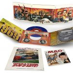 'Once Upon a Time in Hollywood' Collector's Edition Price Drop