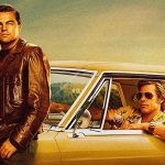 'Once Upon a Time ... In Hollywood' released to Digital. Here's where to buy.