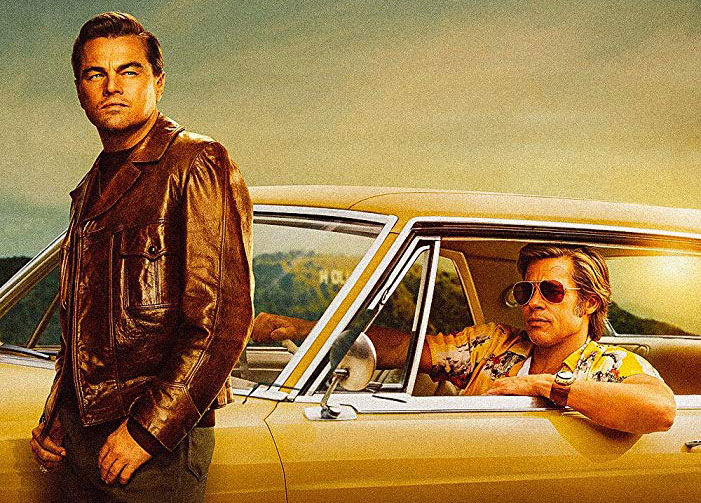 Quentin-Tarantino-Once-Upon-a-Time-in-Hollywood-poster-2-crop
