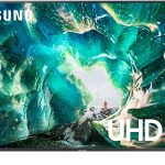 "Deal Alert: Save $700 on this 65"" Samsung 4k HDR TV"