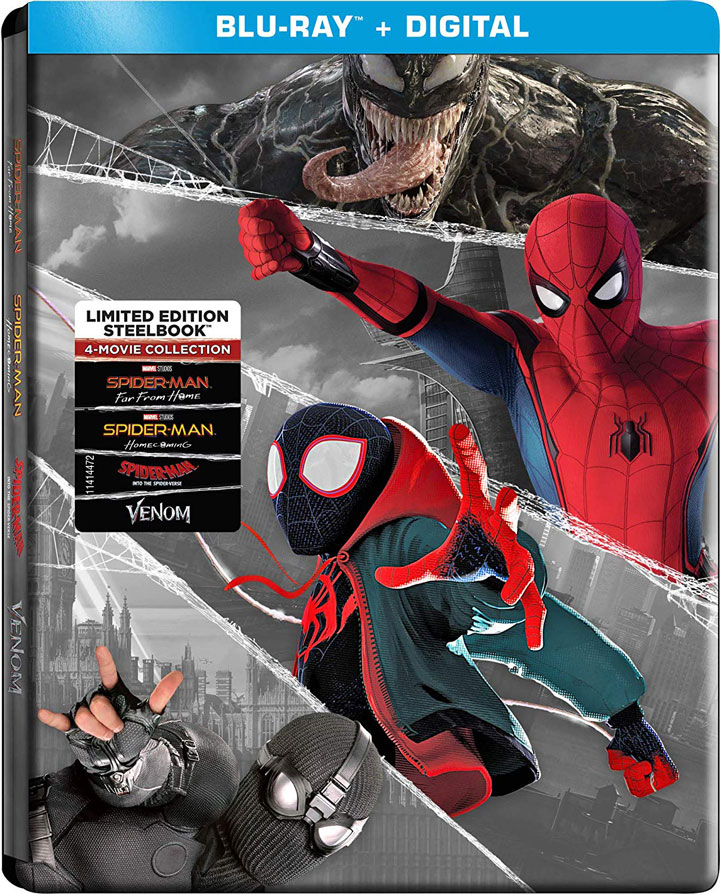 Spider-Man-4-Movie-SteelBook-720px