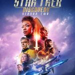 Star Trek: Discovery - Season Two on Blu-ray