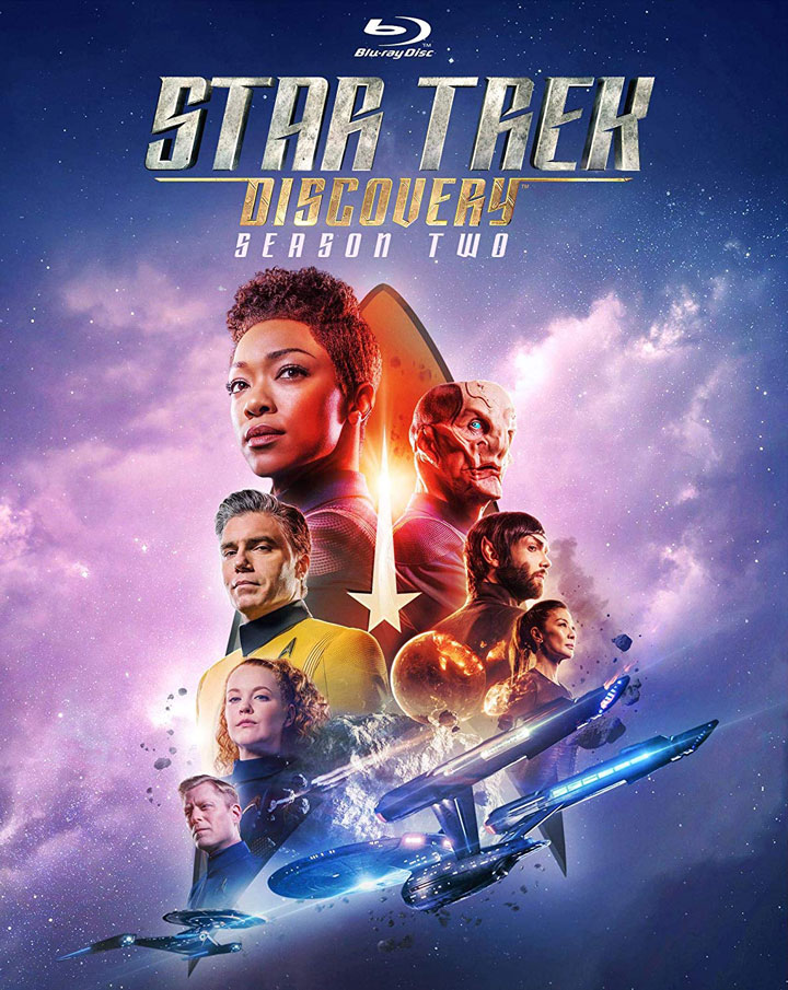 Star-Trek-Discovery-Season-Two-Blu-ray-720px