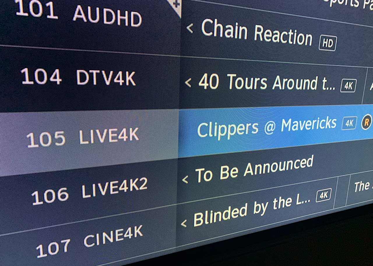 directv-clippers-mavs-4k