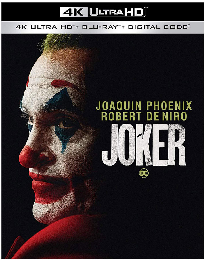 joker-4k-ultra-hd-blu-ray