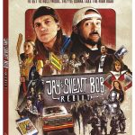 'Jay And Silent Bob Reboot' releasing to Blu-ray, DVD & Digital