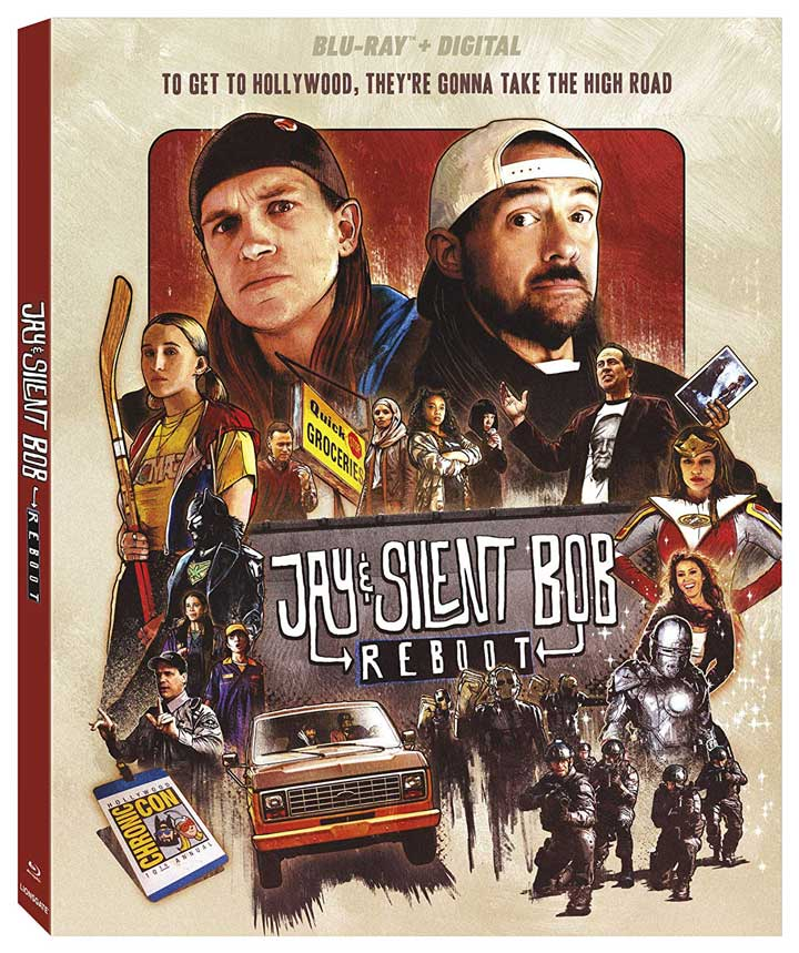 Jay-And-Silent-Bob-Reboot-Blu-ray