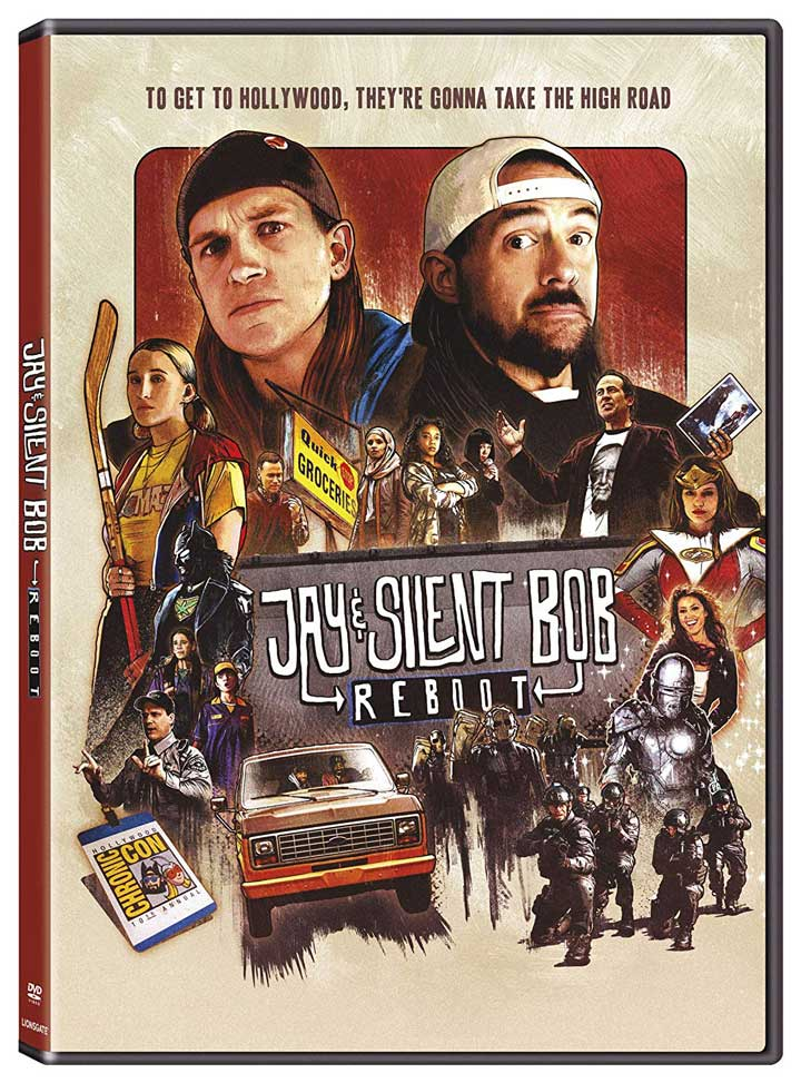 Jay-And-Silent-Bob-Reboot-DVD