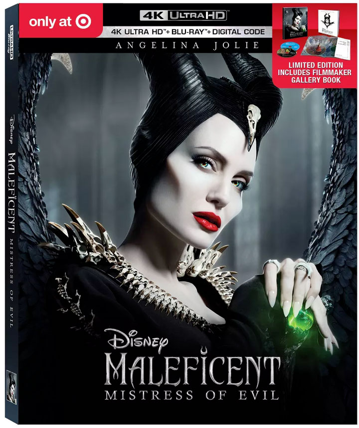 Maleficent--Mistress-of-Evil-4k-Blu-ray-Target-720px