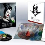 'Maleficent: Mistress of Evil' Blu-ray & Digital Release Dates & Details
