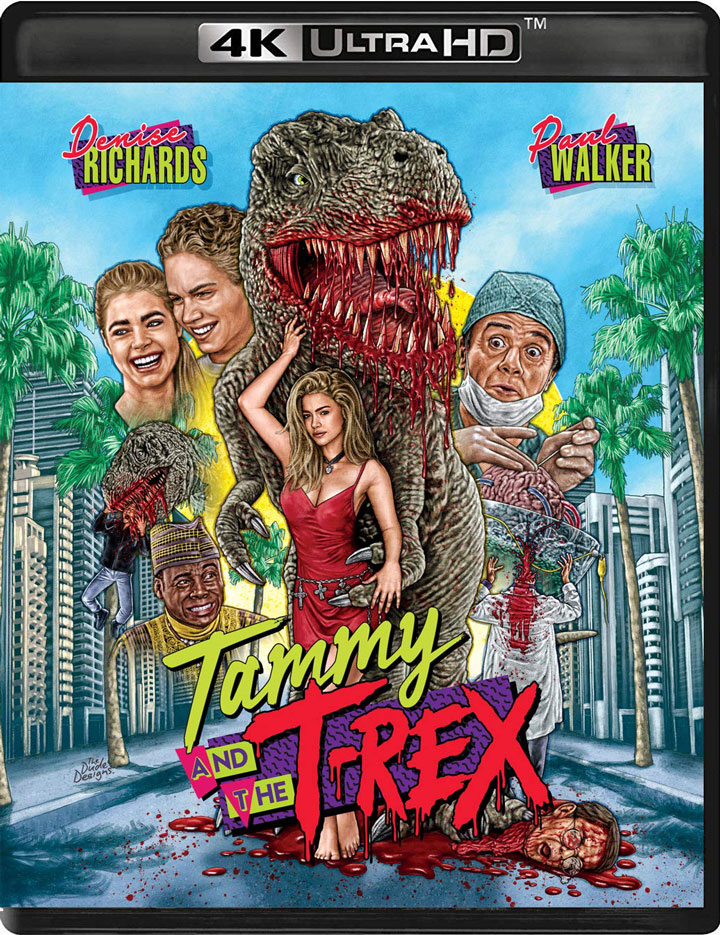Tammy-and-the-T-Rex-4k-Blu-ray-720px