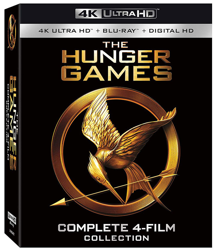 The-Hunger-Games--Complete-4-Film-Collection-4k-Blu-ray