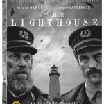 'The Lighthouse' releasing to Blu-ray & DVD
