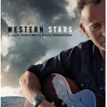 Bruce Springsteen's 'Western Stars' releasing to Blu-ray Disc