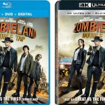 'Zombieland: Double Tap' Release Dates on Blu-ray, 4k Blu-ray & Digital
