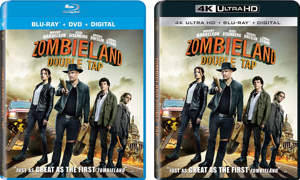 Zombieland--Double-Tap-4k-Blu-ray-2up-960px