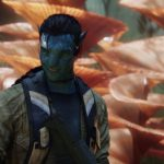 'Avatar' is now streaming on Disney+