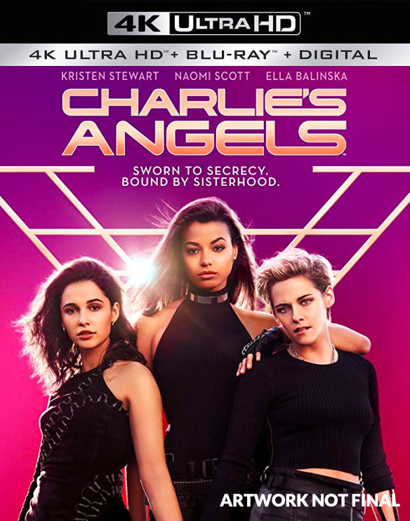 charlies-angels-2019-4k-blu-ray