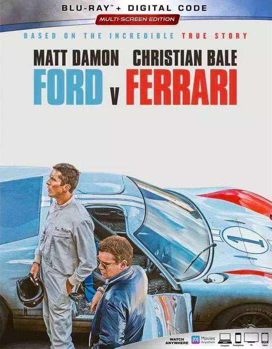 ford-v-ferrari-blu-ray