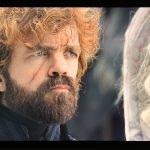 Game of Thrones: Season 8 4k Blu-ray Review