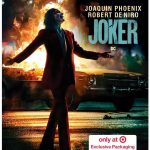 'Joker' Blu-ray, Digital, DVD Release Dates, Details, & Exclusives