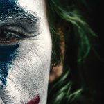 'Joker' Released Early to Digital, Here's Where to Buy