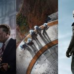 The Newest 4k, HDR & Atmos Movies & Series on Netflix