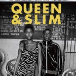 'Queen & Slim' up for pre-order on Digital, Blu-ray, 4k Blu-ray, & DVD