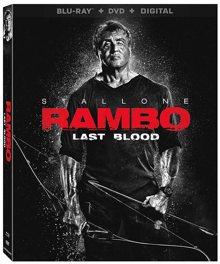 rambo-last-blood-blu-ray
