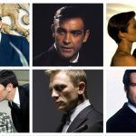 Who is the Best James Bond actor of all time?