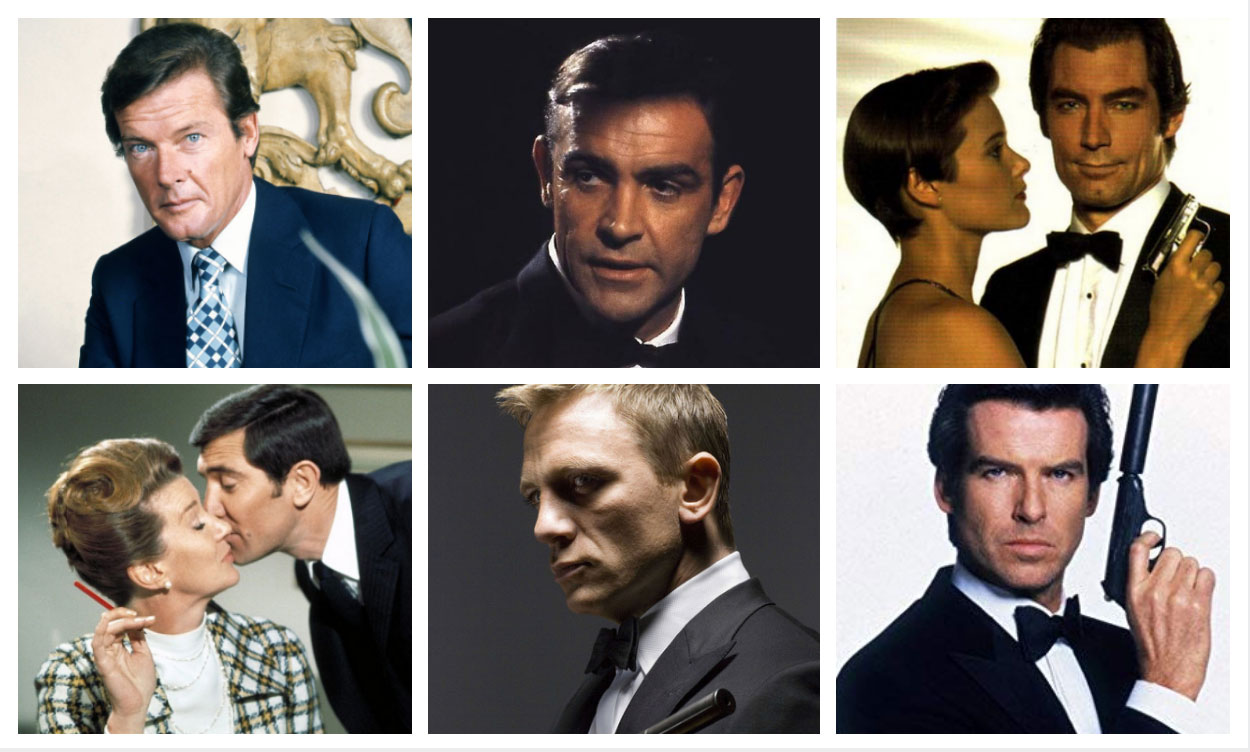 six-james-bond-actors-1280px