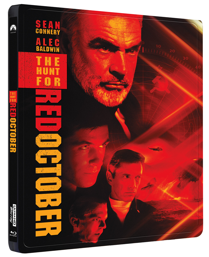 the-hunt-for-red-october-4k-blu-ray-steelbook-720px