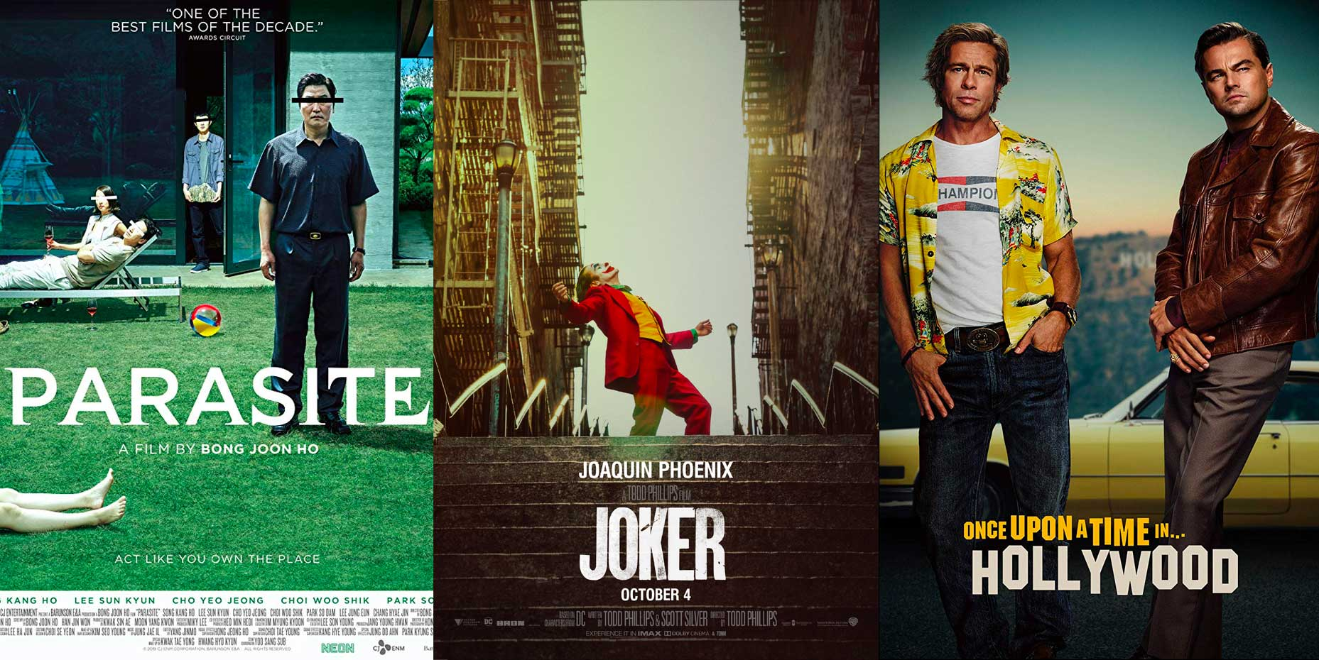 2020-oscar-best-picture-nominees