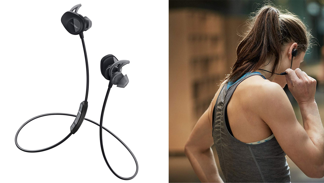 Bose-SoundSport-Wireless-Headphones-2panel