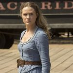 HBO reveals premiere date for Westworld Season 3