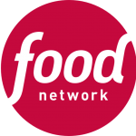 What Channel is Food Network HD on?