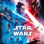'Star Wars: The Rise of Skywalker' Digital, Blu-ray, & Exclusive Pre-Orders