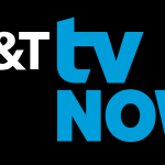 List of AT&T TV Now Channels
