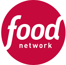 food-network-logo-transparent