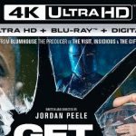 Some Blu-ray Combos Are Cheaper Than Digital